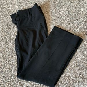Maurices SMART Trousers Size 5/6 Short